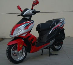 G-MAX Volcan 150 (LUX)